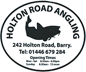 holton rd angling